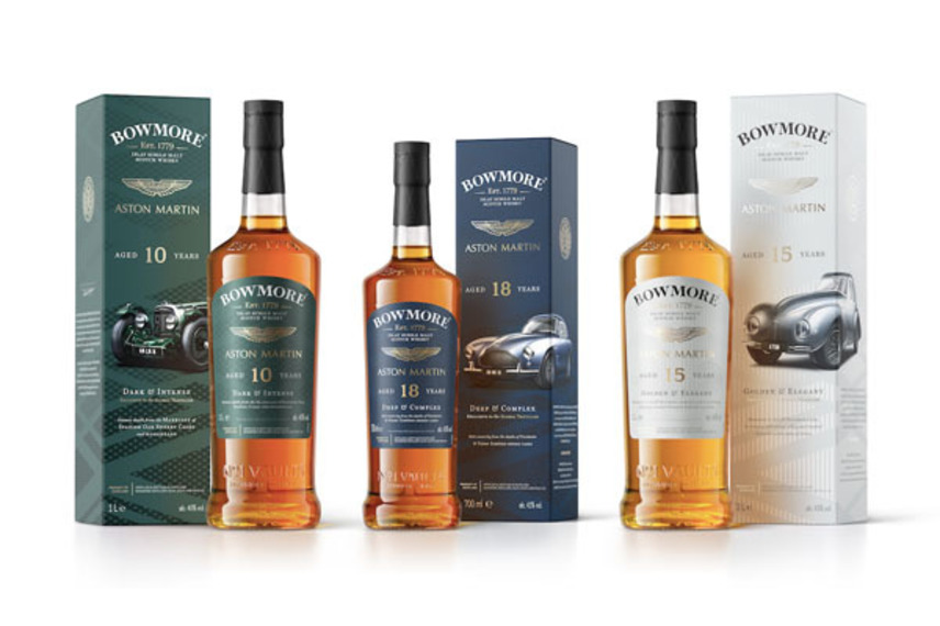 https://www.dutyfreemag.com/americas/brand-news/spirits-and-tobacco/2021/08/02/bowmore-introduces-designed-by-aston-martin-collection/#.YQhYAy2z3Up