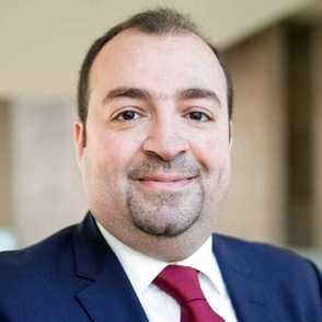 Wissam AlHussaini