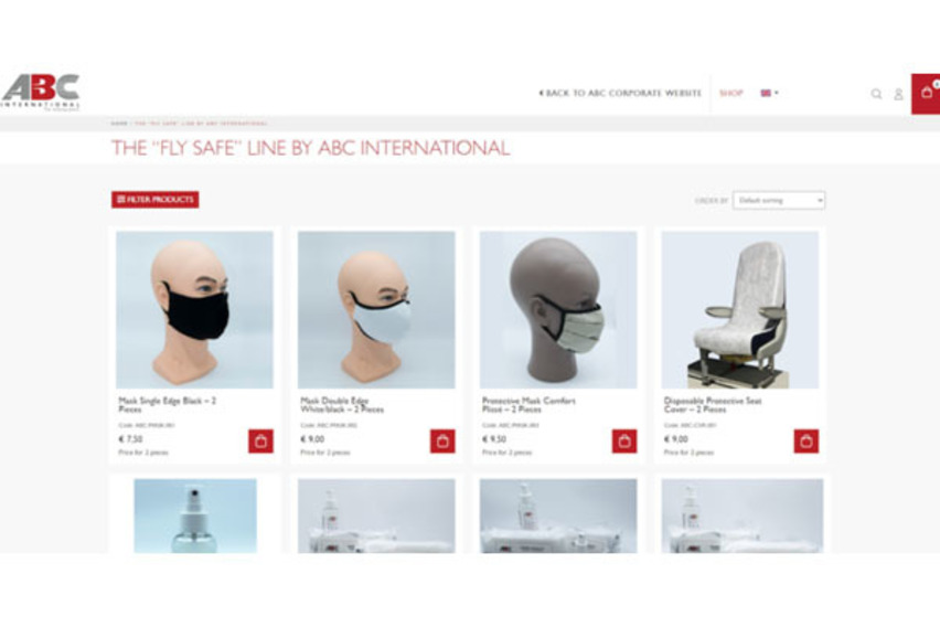 https://www.pax-intl.com/product-news-events/cabin-equipment/2021/08/03/abc-international-launches-b2c-e-commerce-shop/#.YQlhAi295pQ