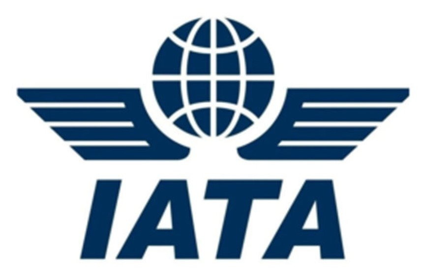 https://www.dutyfreemag.com/asia/business-news/industry-news/2021/08/03/airline-industry-stats-confirm-2020-as-worst-year-on-record/#.YQl9QC2z2qA