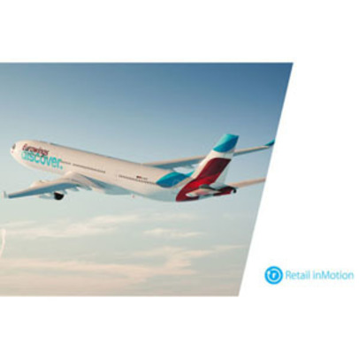 https://www.dutyfreemag.com/asia/business-news/retailers/2021/07/27/retail-inmotion-partners-with-eurowings-discover/#.YQmOHS295pR