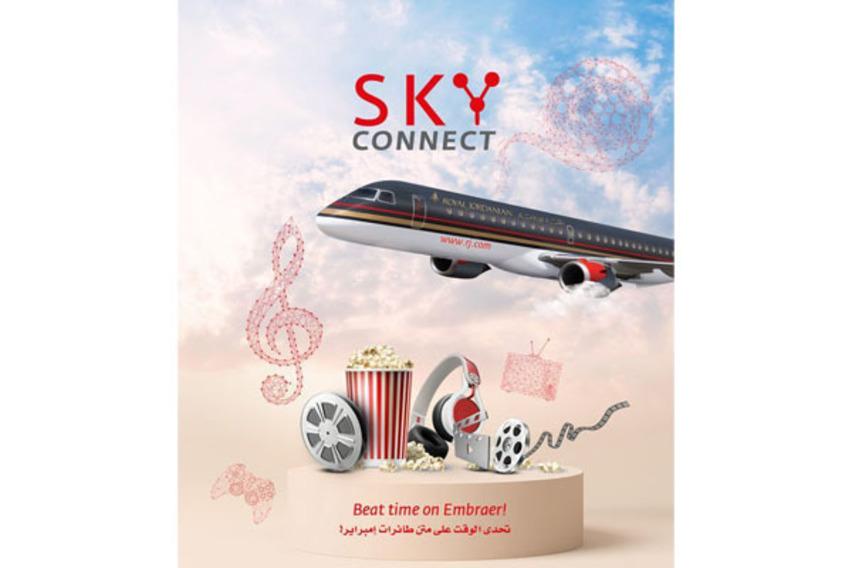 https://www.pax-intl.com/ife-connectivity/inflight-entertainment/2021/08/02/royal-jordanian-expands-ife-to-embraer-fleet/#.YQlf1i295pQ