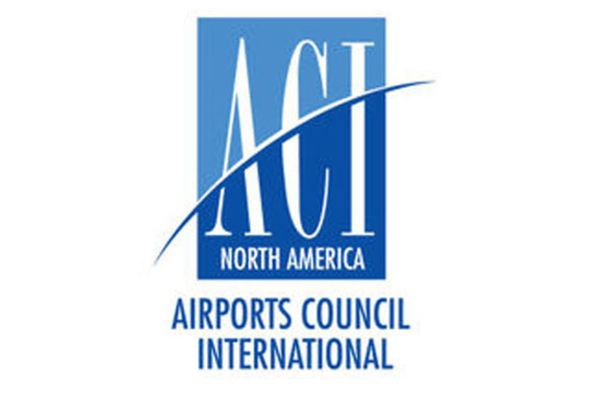 https://www.dutyfreemag.com/americas/business-news/associations/2021/08/02/aci-world-updates-airport-operations-business-recovery-guidance/#.YQhXZS2z3Uo