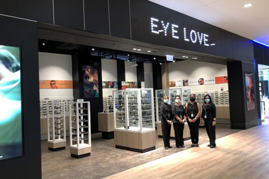https://www.dutyfreemag.com/asia/brand-news/fashion-bags-and-accessories/2021/07/30/lagardre-opens-eye-love-at-cairns/