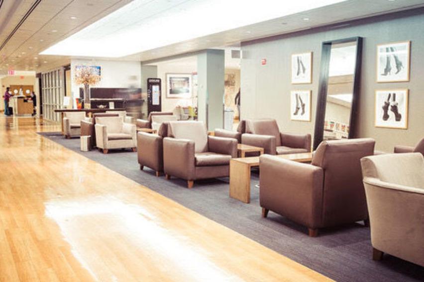 https://www.pax-intl.com/passenger-services/terminal-news/2021/08/02/video-clip-ba-opens-jfk-lounge/#.YQlczS295pQ