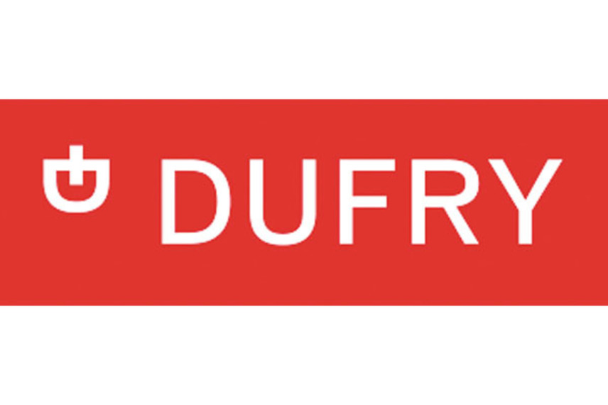 https://www.dutyfreemag.com/americas/business-news/retailers/2021/08/03/dufry-extends-contract-at-santiago-intl-airport/#.YQlESy2z3Uo
