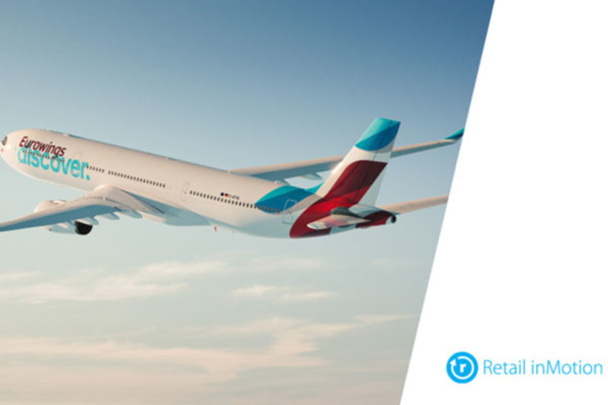 https://www.pax-intl.com/passenger-services/terminal-news/2021/07/27/retail-inmotion-partners-with-eurowings-discover-to-deliver-onboard-retail-program/#.YQlrgi295pS