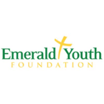 emerald youth foundatino
