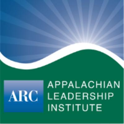 Appalachain Leadership Institute Logo