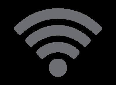 Tech Connect+