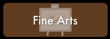 Fine Arts Academic Programs Session buttons