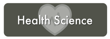 Health Science Academic Programs Session buttons