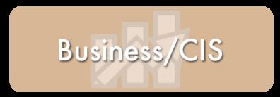 Business/CIS Academic Programs Session buttons
