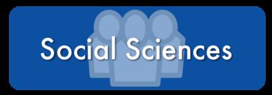 Social Sciences Academic Programs Session buttons