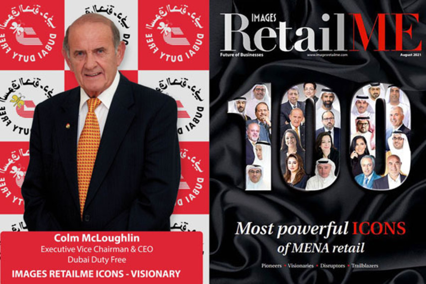 https://www.dutyfreemag.com/gulf-africa/business-news/people/2021/08/10/colm-mcloughlin-named-as-one-of-the-100-images-retailme-icons-in-mena/#.YRKsbi295pQ