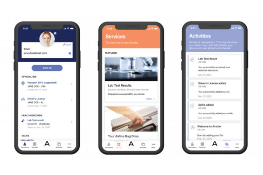 https://www.pax-intl.com/product-news-events/aviation-trends/2021/08/10/airside-mobile-inc.-announces-digital-vaccine-pass/#.YRLa8y295pQ