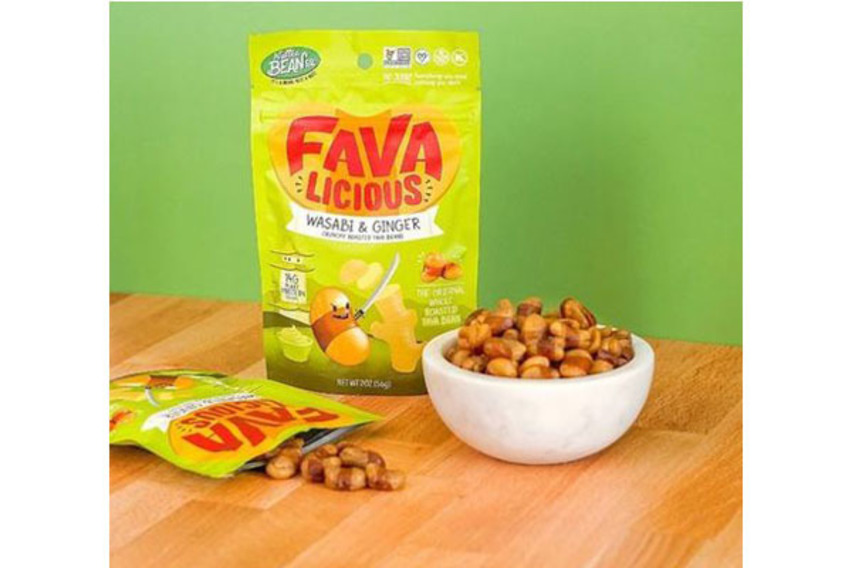 https://www.pax-intl.com/product-news-events/food-and-beverage/2021/08/10/a-look-at-favalicious-fava-bean-snack/#.YRLaey295pQ