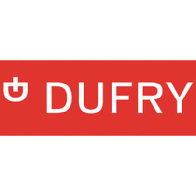 https://www.dutyfreemag.com/americas/business-news/retailers/2021/08/03/dufry-extends-contract-at-santiago-intl-airport/#.YRLR9y295pR