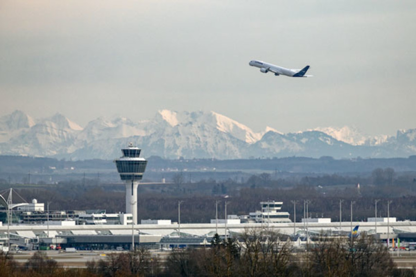 https://www.dutyfreemag.com/americas/business-news/airlines-and-airports/2021/08/10/munich-airport-voted-best-airport-in-europe-by-wwa/#.YRJ4lS2z2qC