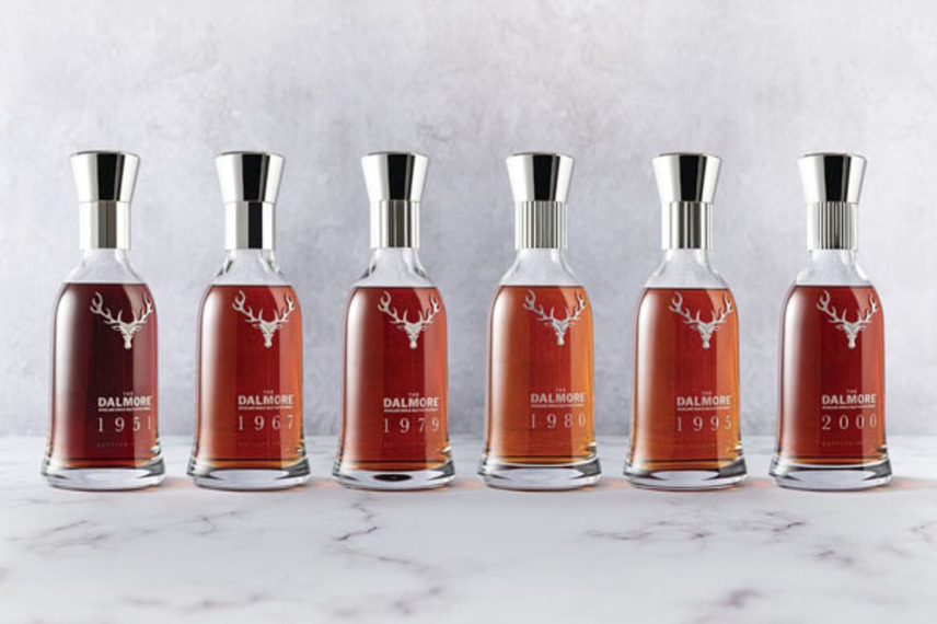 https://www.dutyfreemag.com/asia/brand-news/spirits-and-tobacco/2021/08/10/once-in-a-lifetime-the-dalmore-decades-offered-in-tr/#.YRLRIC295pQ