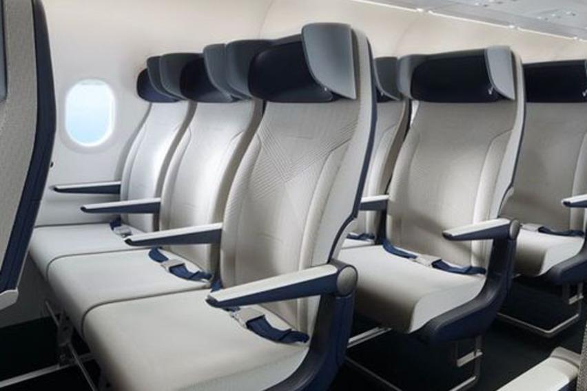 https://www.pax-intl.com/interiors-mro/seating/2021/08/06/geven-debuts-new-economy-class-seat/#.YRLcxi295pQ