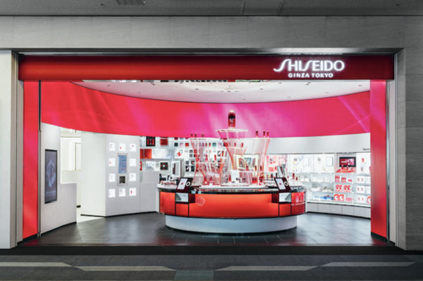 https://www.dutyfreemag.com/asia/brand-news/fragrances-cosmetics-skincare-and-haircare/2021/08/04/shiseido-tr-opens-new-flagship-boutique-at-haneda-airport/#.YRGaly2z10s