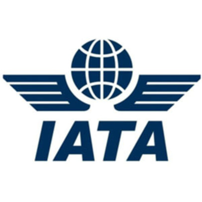 https://www.dutyfreemag.com/asia/business-news/industry-news/2021/08/03/airline-industry-stats-confirm-2020-as-worst-year-on-record/#.YRLSPi295pR