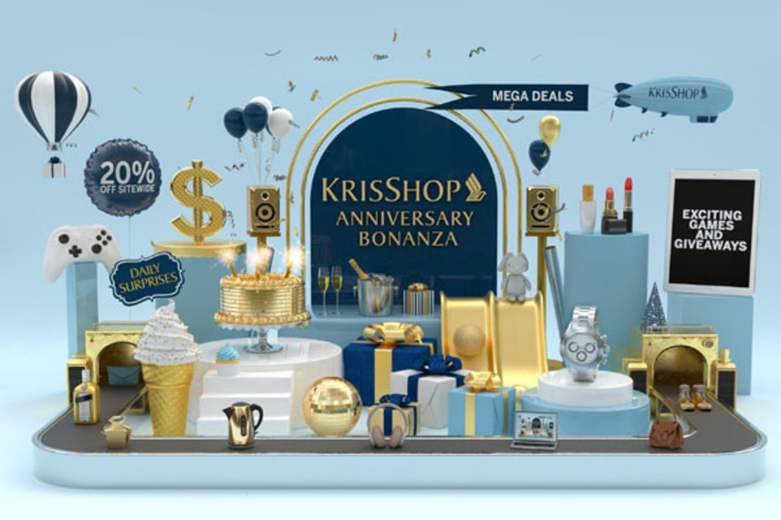 https://www.dutyfreemag.com/asia/business-news/retailers/2021/08/05/krisshop-launches-digital-festival-to-celebrate-milestone-moment/#.YRGaJi2z10s