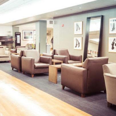 https://www.pax-intl.com/passenger-services/terminal-news/2021/08/02/video-clip-ba-opens-jfk-lounge/#.YRLdvy295pQ