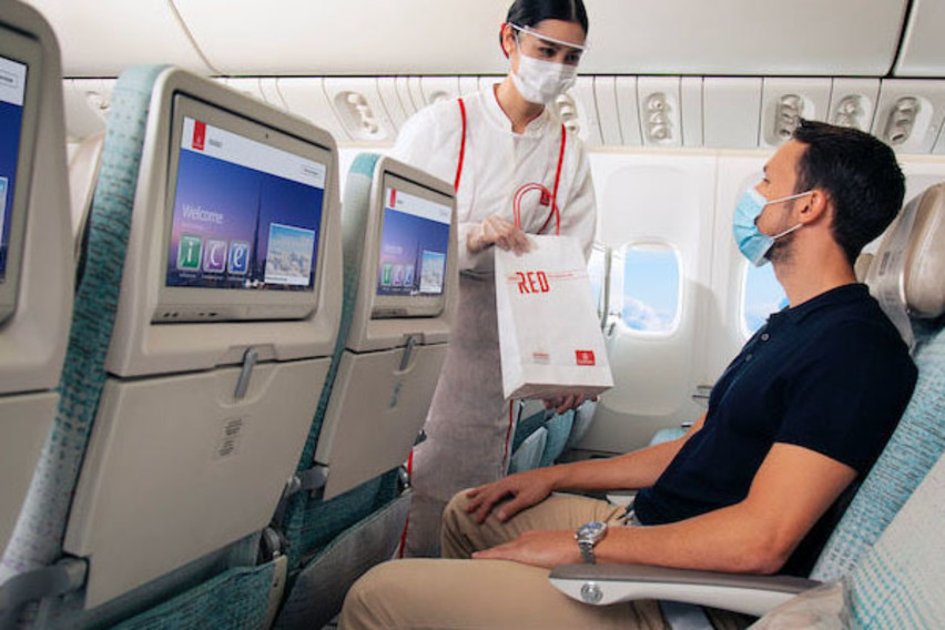 https://www.pax-intl.com/passenger-services/terminal-news/2021/08/10/emirates-pre-order-program-brings-in-brisk-duty-free-sales/#.YRLZtC295pQ