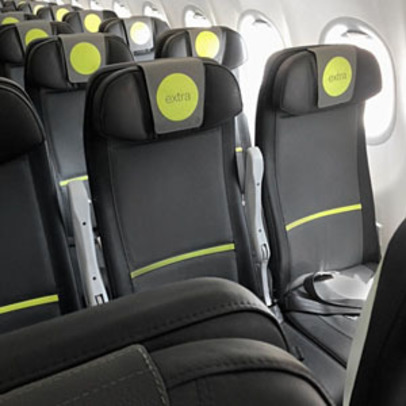 https://www.pax-intl.com/interiors-mro/seating/2021/07/30/geven-delivers-seating-to-russian-airline/#.YRLeAy295pQ