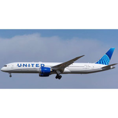 https://www.pax-intl.com/passenger-services/catering/2021/07/30/three-caterers-to-operate-united-units-in-the-us/#.YRLdey295pQ