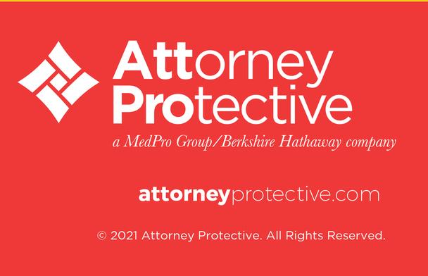 www.attorneyprotective.com