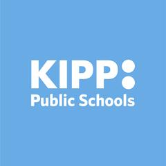 KIPP Public Schools logo