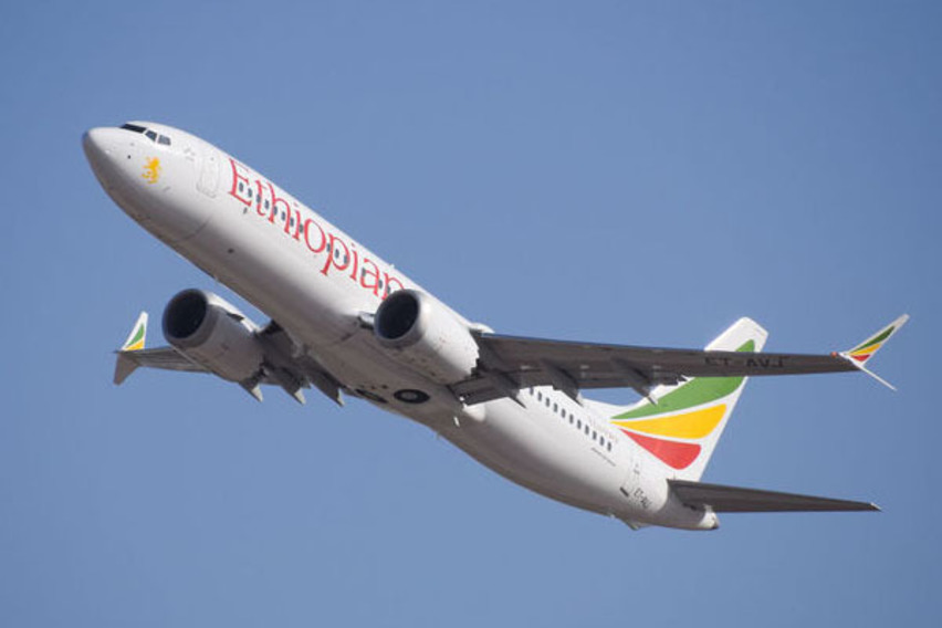 https://www.pax-intl.com/ife-connectivity/inflight-entertainment/2021/08/10/ethiopian-enhances-its-chatbot-for-domestic-and-international-services/#.YRvsji295pQ