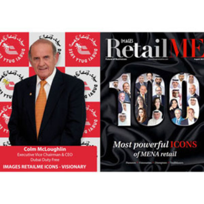 https://www.dutyfreemag.com/gulf-africa/business-news/people/2021/08/10/colm-mcloughlin-named-as-one-of-the-100-images-retailme-icons-in-mena/#.YRwBsC295pR