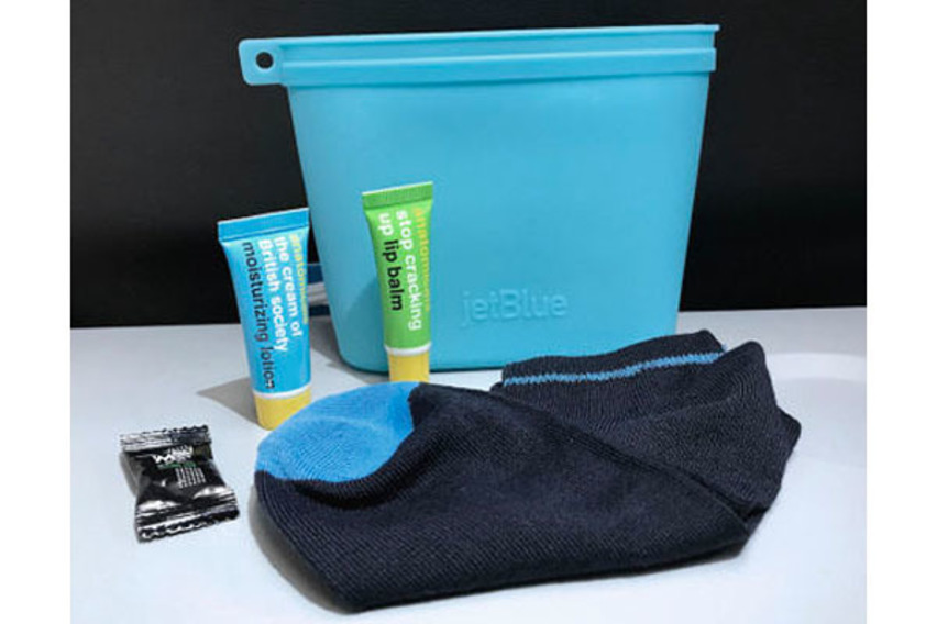 https://www.pax-intl.com/product-news-events/amenities-comfort/2021/08/13/formia-launches-reusable-amenity-kits-for-jetblue/#.YRvrwy295pQ