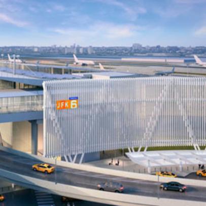 https://www.dutyfreemag.com/americas/business-news/airlines-and-airports/2021/08/10/new-3.9-billion-terminal-coming-to-jfk-despite-covid/#.YRwBfC295pQ