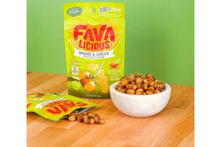 https://www.pax-intl.com/product-news-events/food-and-beverage/2021/08/10/a-look-at-favalicious-fava-bean-snack/#.YRvurC295pQ