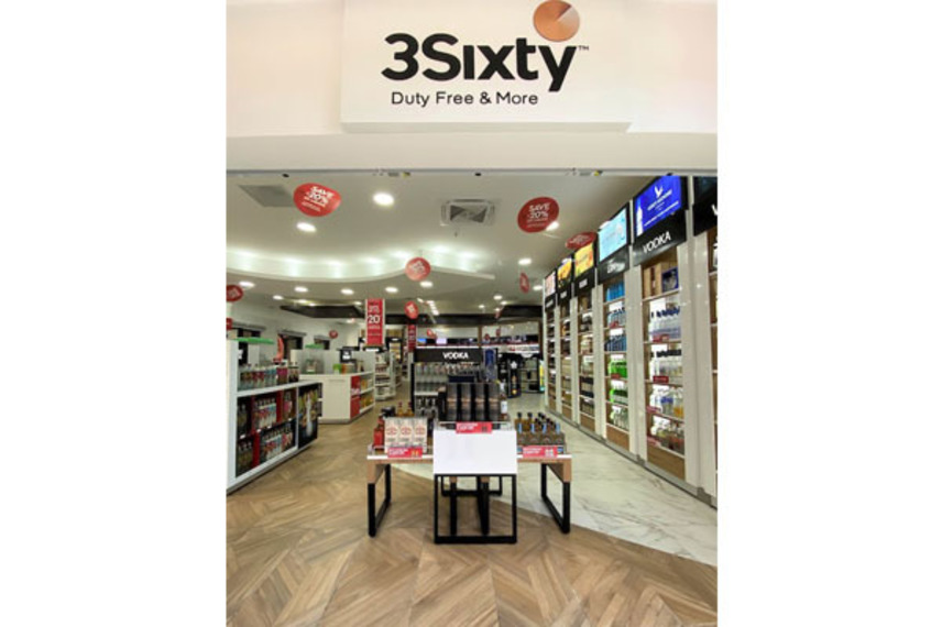 https://www.dutyfreemag.com/americas/business-news/retailers/2021/08/17/3sixty-and-itm-open-retail-store-in-mahahual-mexico/#.YRvacC295pQ