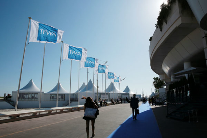 https://www.dutyfreemag.com/americas/business-news/associations/2021/08/16/tfwa-outlines-changes-and-add-ons-to-expect-at-cannes-2021/#.YRrOcy2z3s0