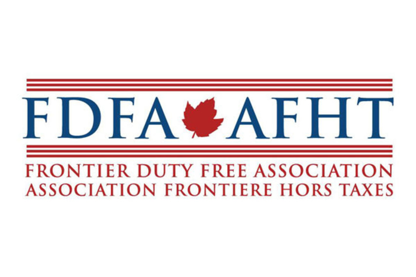 https://www.dutyfreemag.com/americas/business-news/associations/2021/08/17/trudeaus-announcement-to-aid-land-border-duty-free-stores/#.YRvbLy295pQ