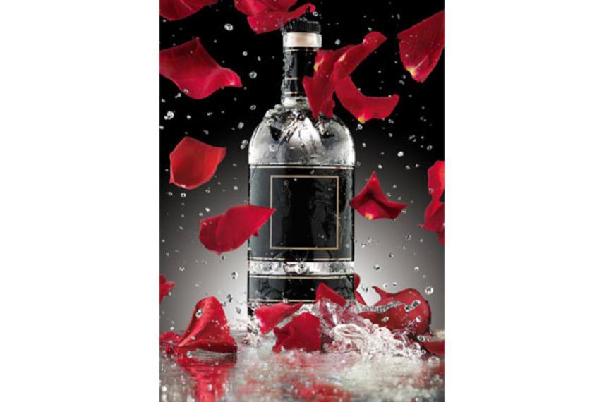 https://www.dutyfreemag.com/asia/business-news/industry-news/2021/08/11/iwsr-drinks-market-analysis-comparing-prices-and-levels/#.YRrTZC2z2qA