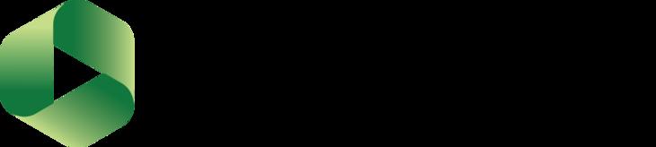 Decorative image of Panopto video platform logo