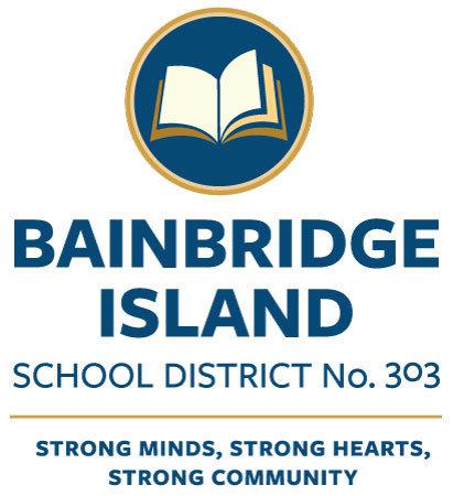 BISD Logo
