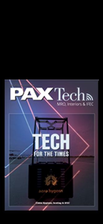 https://issuu.com/globalmarketingcompany/docs/paxtech_seating-2021-issuu?fr=sMDk0YjEyNTA5NzU