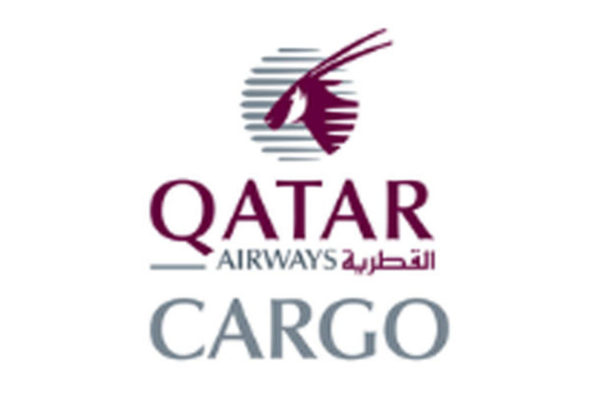 https://www.dutyfreemag.com/asia/business-news/airlines-and-airports/2021/08/18/qatar-airways-cargo-continues-to-expand-webcargo-globally/#.YSUGHC2z3Uo