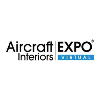 https://www.pax-intl.com/product-news-events/events/2021/08/17/aix-virtual-reveals-session-speakers/#.YSUX-i295pQ