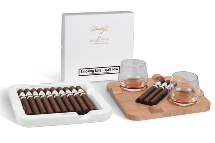 https://www.dutyfreemag.com/asia/brand-news/spirits-and-tobacco/2021/08/24/davidoff-and-top-chefs-create-haut-fumeur/#.YSUiIy295pQ