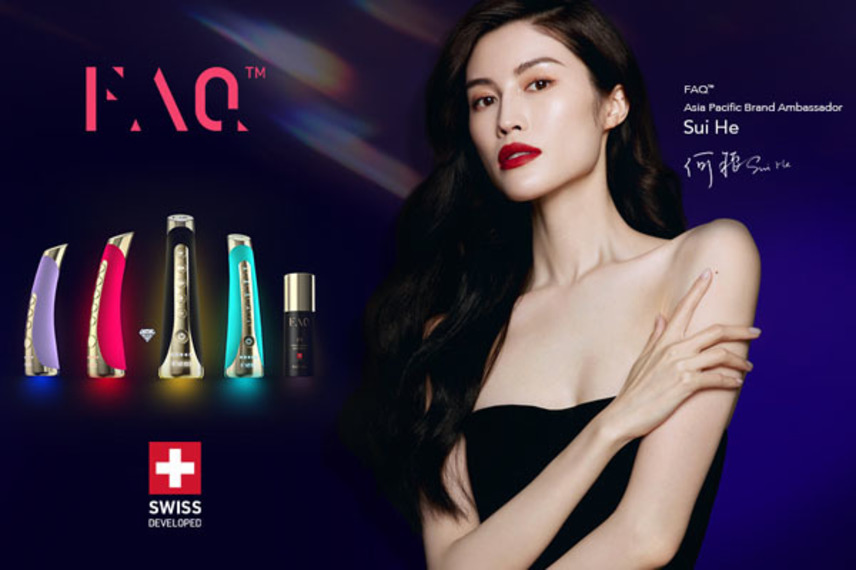 https://www.dutyfreemag.com/asia/brand-news/fragrances-cosmetics-skincare-and-haircare/2021/08/19/faq-the-handheld-path-to-anti-aging-success/#.YSUGSi2z3Uo